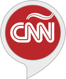 Latest news from CNN in Spanish