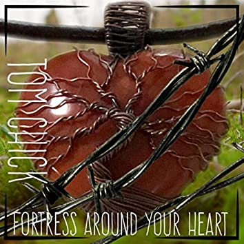 Fortress Around Your Heart