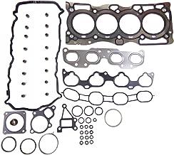 DNJ HGS660 Head Gasket Set/For 2008-2012/ Nissan/Rogue/ 2.5L/ DOHC/ L4/ 16V/ 2500cc/ QR25DE