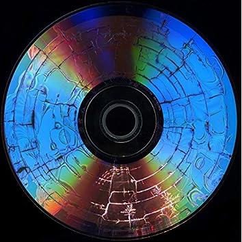 Technerds (Radio Edit)
