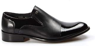 FAST STEP Erkek Klasik Ayakkabı 278MA4600