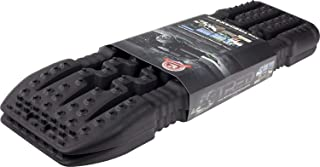ARB TRED11BK TRED 1100 Recovery Board Black TRED 1100 Recovery Board