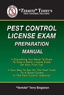 Best branch 2 pest control test Reviews