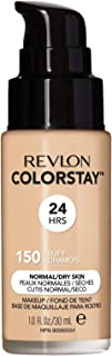 Best revlon colorstay foundation 150 buff Reviews