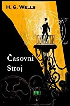 Časovni Stroj: The Time Machine, Slovenian edition