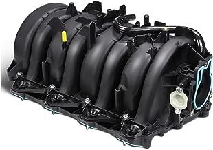 For Chevy Silverado Thoe Suburban/GMC Sierra Savana Yukon/Cadillac Escalade Upper Intake Manifold