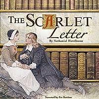 The Scarlet Letter's image