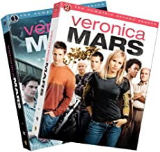 Veronica Mars - The Complete First Two Seasons