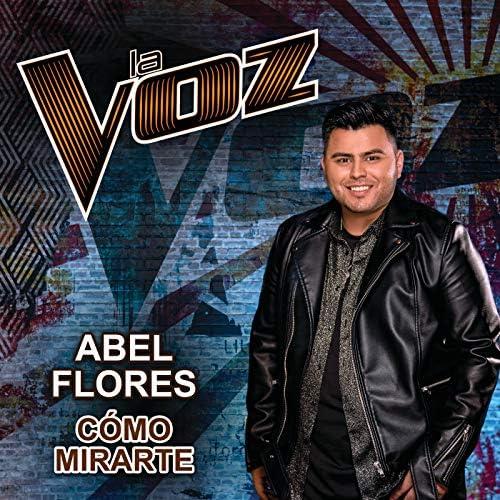 Abel Flores
