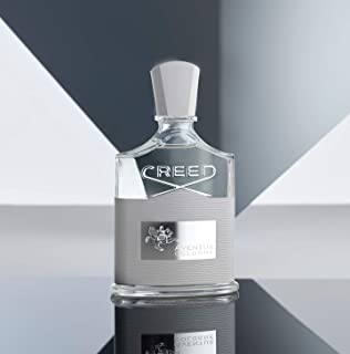 CREED AVENTUS COLOGNE by Creed, EAU DE PARFUM SPRAY 3.3 OZ