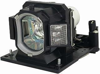 CTLAMP DT01431 Replacement Lamp DT01431 Compatible Bulb for Hitachi CP-WX3030 CP-X2530 CP-X2530WN CP-X3030 CP-X3030WN DT01431