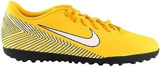 Nike Jr Vapor 12 Club GS NJR Tf, Scarpe da Calcetto Indoor Unisex-Bambini