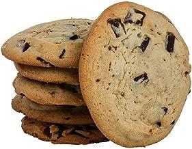 Otis Spunkmeyer Express Thaw N Serve Chocolate Chunk Cookies, 2 Ounce -- 72 per case.