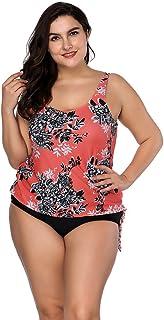 302ac6a47d59 Amazon.es: 52 - Bikinis / Ropa de baño: Ropa
