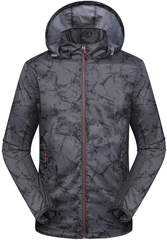 EP-Fishing Suit Lssige leichte Jacke, schnell trocknende Camouflage-Hautbekleidung für Kinder, Sonnencreme, Unisex