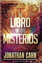El libro de los misterios / The Book of Mysteries (Spanish Edition)