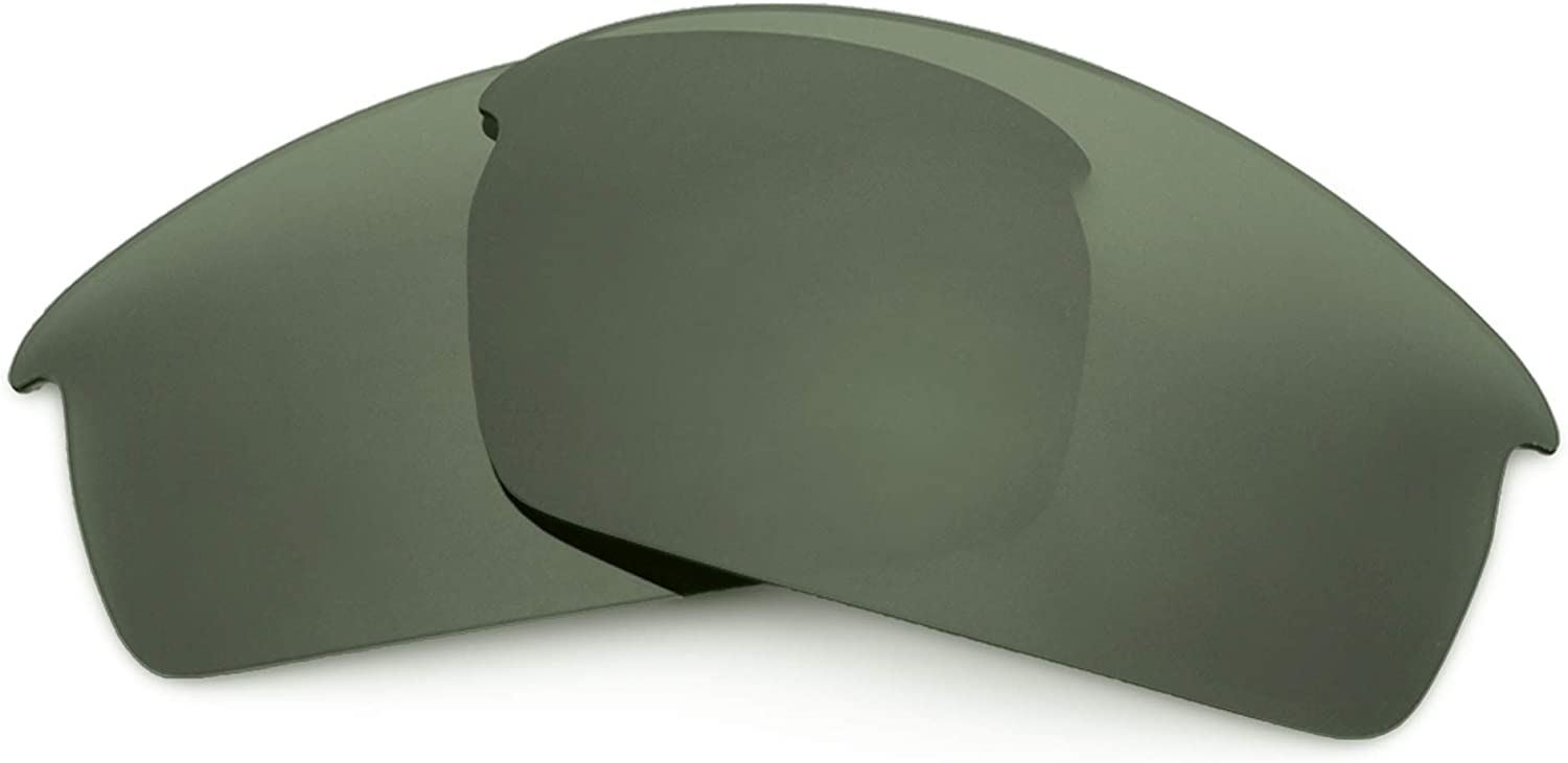 Revant Replacement Lenses Ranking TOP8 quality assurance for Thump Pro Oakley