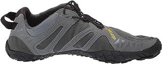 V-Trail, Zapatillas de Running para Asfalto para Hombre
