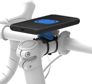 Quad Lock Bike Mount Kit for iPhone X / Xs