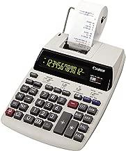 Canon MP120-MG-es II, Calculadora Impresora, Tamaño Único