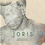 inkl. Herz über Kopf (CD Album Joris, 13 Tracks)