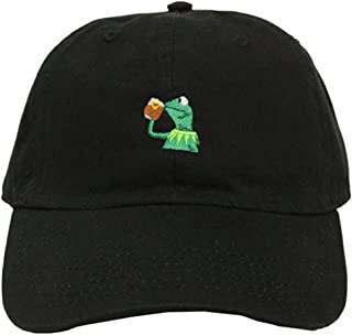 hat hate