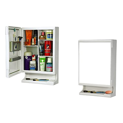 Bathroom Cabinets Buy Bathroom Cabinets Online At Best