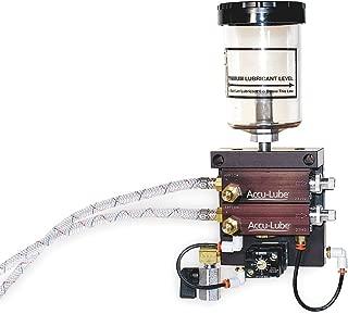 ACCU-LUBE Junior Applicator - Model : 01D0-STD