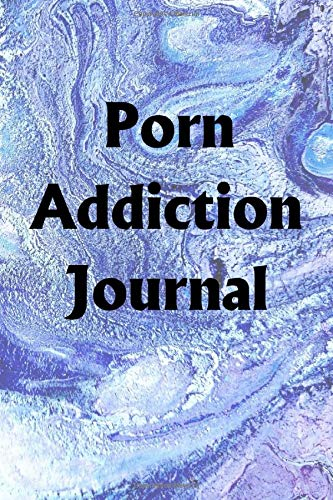 Porn Addiction Journal: Use the Porn Addiction Journal to help you reach your new year's resolution goals