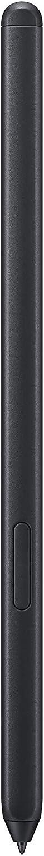 Samsung Galaxy S21 Ultra S-Pen - Black (US Version)