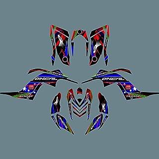 Suchergebnis Auf Für Yamaha Raptor 700r