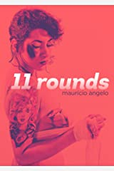 11 Rounds (Portuguese Edition) Kindle Edition