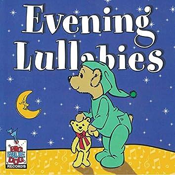 Evening Lullabies