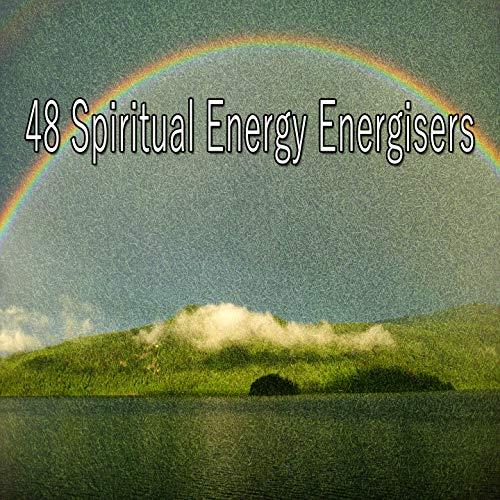 gr/ün Patura 147110 P1 Multi-Voltage-Energiser