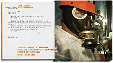 Der lange Schatten von Tschernobyl: The Long Shadow of Chernobyl / L ombre de Tchernobyl