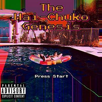 The Hai-Chuko Genesis