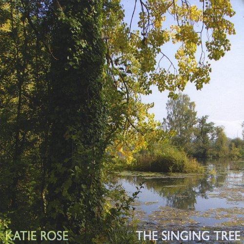 Rose Chant