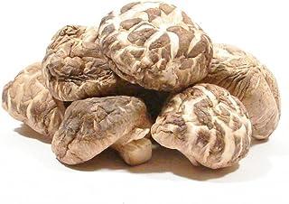 Shitake Mushroom, Dried-1Lb-Grade A Dried Japanese Shitake