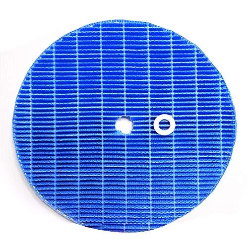 YTT Con la serie Daikin MCK57LMV2 filtro di filtro dell'umidificazione del filtro dell'aria
