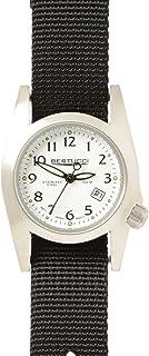 Bertucci M-1S Women's Field Watch