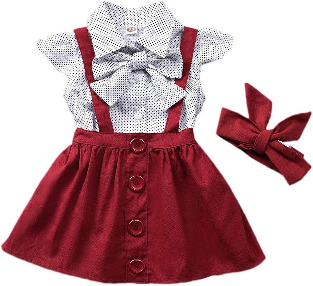 Hopscotch Ranking TOP20 Girls 1 year warranty Skirt Set
