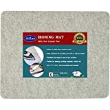 24' x 17' Wool Pressing Pad – Quilting Ironing mat, Quilting Supplies and Notions for The Professional Feeling.