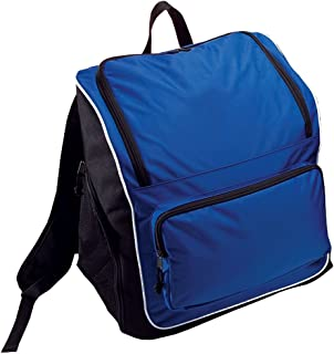 holloway backpacks