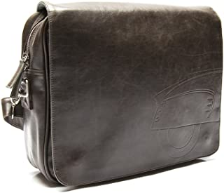 Best lambretta messenger bag Reviews