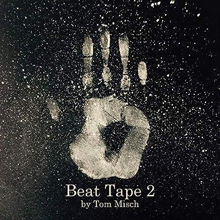 Beat Tape 2 [日本独自企画盤CD / 解説付] (BRC592)