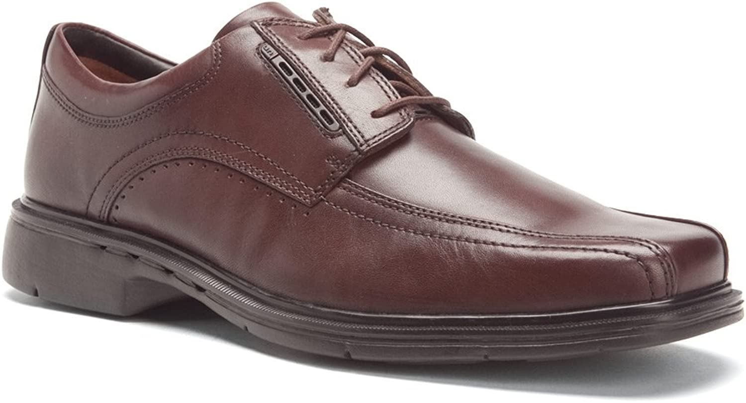 Clarks New Unstructured By Un Kenneth Brown Mens 11.5