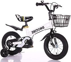 Amazon.es: bicicleta bh niños