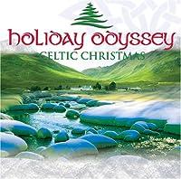 Celtic Christmas: Holiday Odys