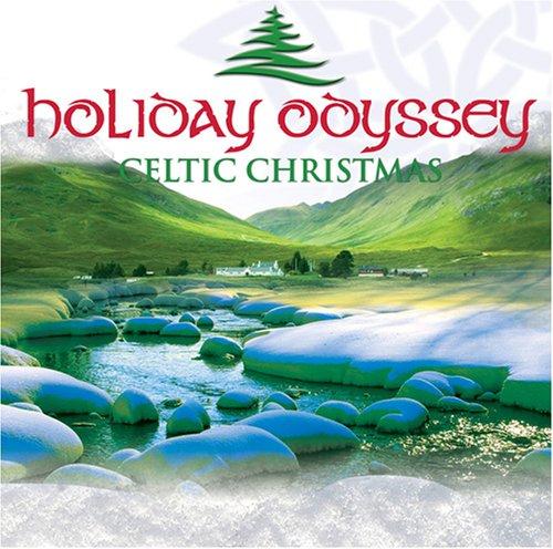 Celtic Christmas: Holiday Odyssey