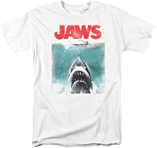 the mayor from jaws shirt